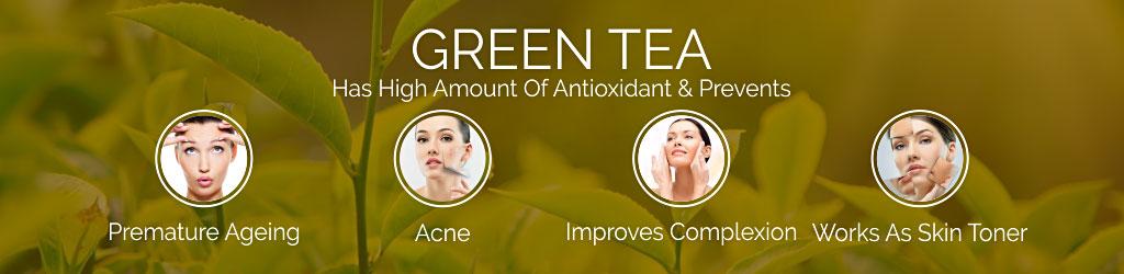 GREEN-TEA-SKIN