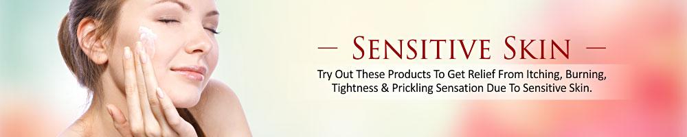 Sensitive-Skin-new