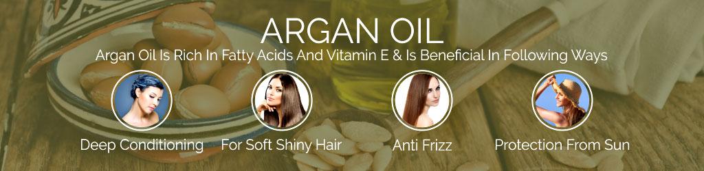 ARGAN-OIL-banner