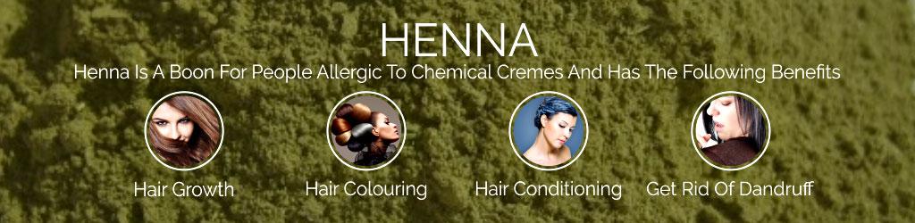 HENNA-banner