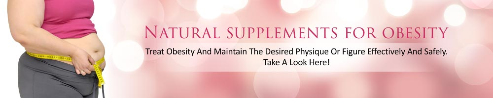 Natural-supplements-for-obesity