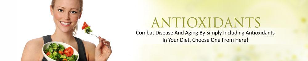 ANTIOXIDANTS-new