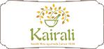 Kairali-Ayurveda