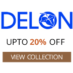 Buy Delon Beauty care products online