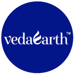 Buy Veda Earth Beauty care products online