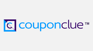Coupon Clue Lovelylifestyle Coupon