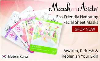 Maskeraide Brand at Lovelylifestyle