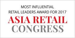 Asia Retail Congress