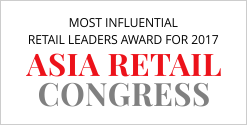 Asia Retail Congress