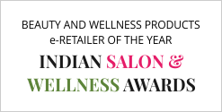 Indian Salon & Wellness