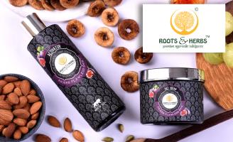 Ayurvedic Beauty Products