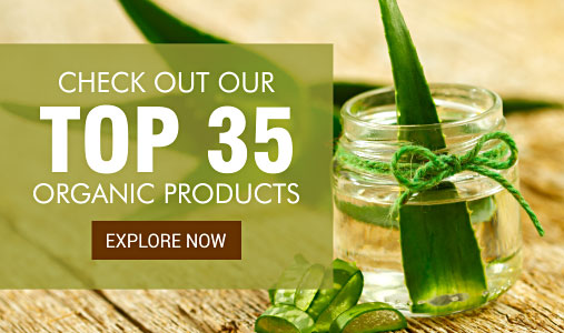 Top 35 Products