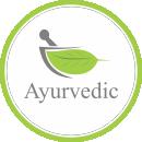Ayurvedic/Herbal