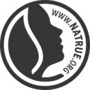 NATRUE Certified