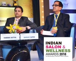 Indian Salon WellnessAwards LovelyLifestyle