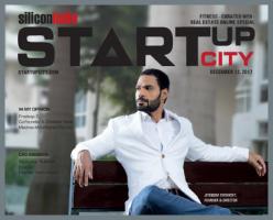 LovelyLifestyle featured in StyleSpeak Magazine