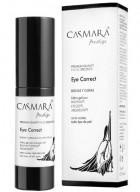 Casmara Eye Correct -15 ml