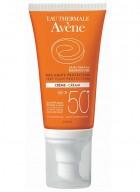 Avene Very High Protection Cream Spf50+