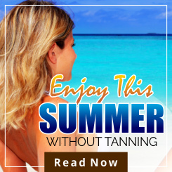 Top 10 Sunscreens at LovelyLifestyle