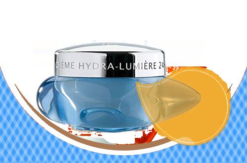 Thalgo Hydra-Marine 24H Cream