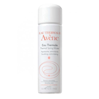 Avene Thermal Spring Water-50ml