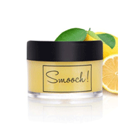 Gulnare Skincare Smooch Citrus Lip Balm (Pack of 2)