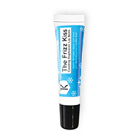 Kronokare The Frizz Kiss - Cooling Explosion Lip Balm (Pack Of 3)