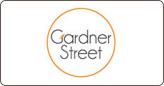 GARDNER-STREET