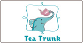 TEA-TRUNK