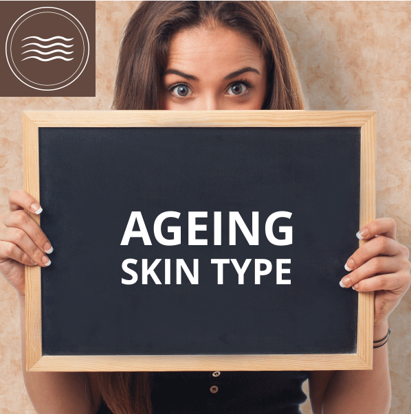 Products for ageing Skin at LovelyLifestyle