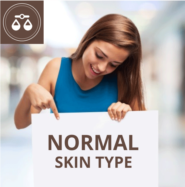 Products for normal Skin at LovelyLifestyle