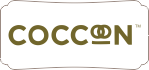 Coccoon