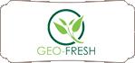 Geo-Fresh