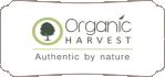 Organic-Harvest