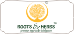 Roots and Herbs