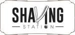 Shaving Station