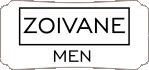 Zoivane Men