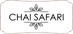 Chai Safari