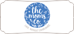 The Mom Co