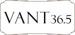 VANT 365