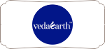 veda earth