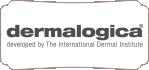 Dermalogics