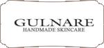 Gulnare Skincare