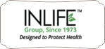 inlife-healthcare