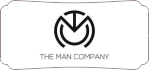 The-Man-Company