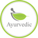 Ayurvedic/Herbal skin care beauty products online