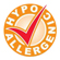 Hypo Allergenic