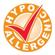 Hypo Allergenic