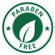 Paraben Free beauty skin care products