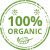 100Organic